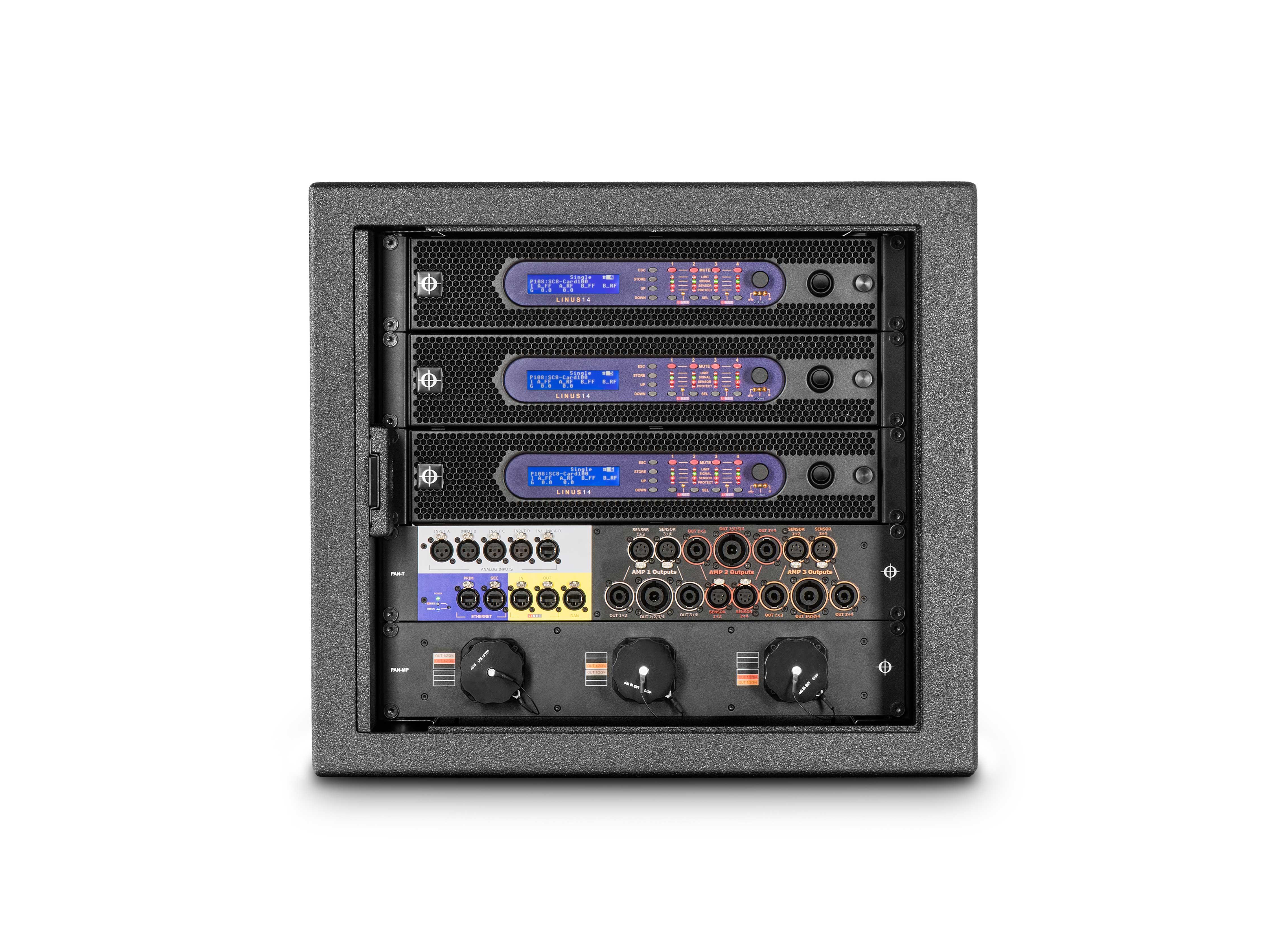 my solidsteel product rack shelves racks hi audio fi web