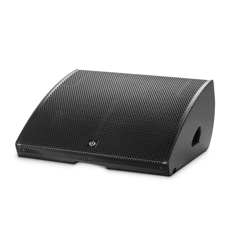Stage Monitors – Coda Audio