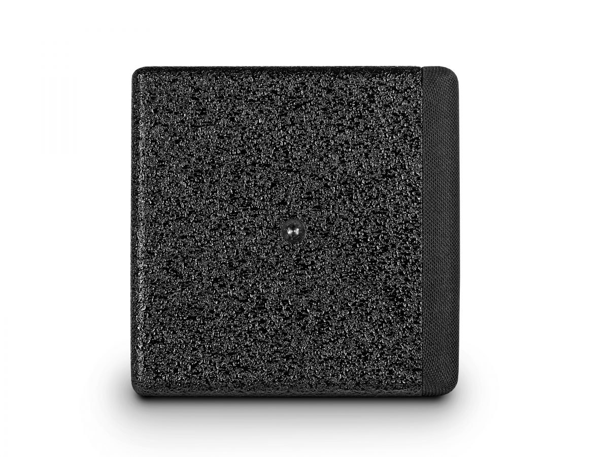 D5-Cube Photo