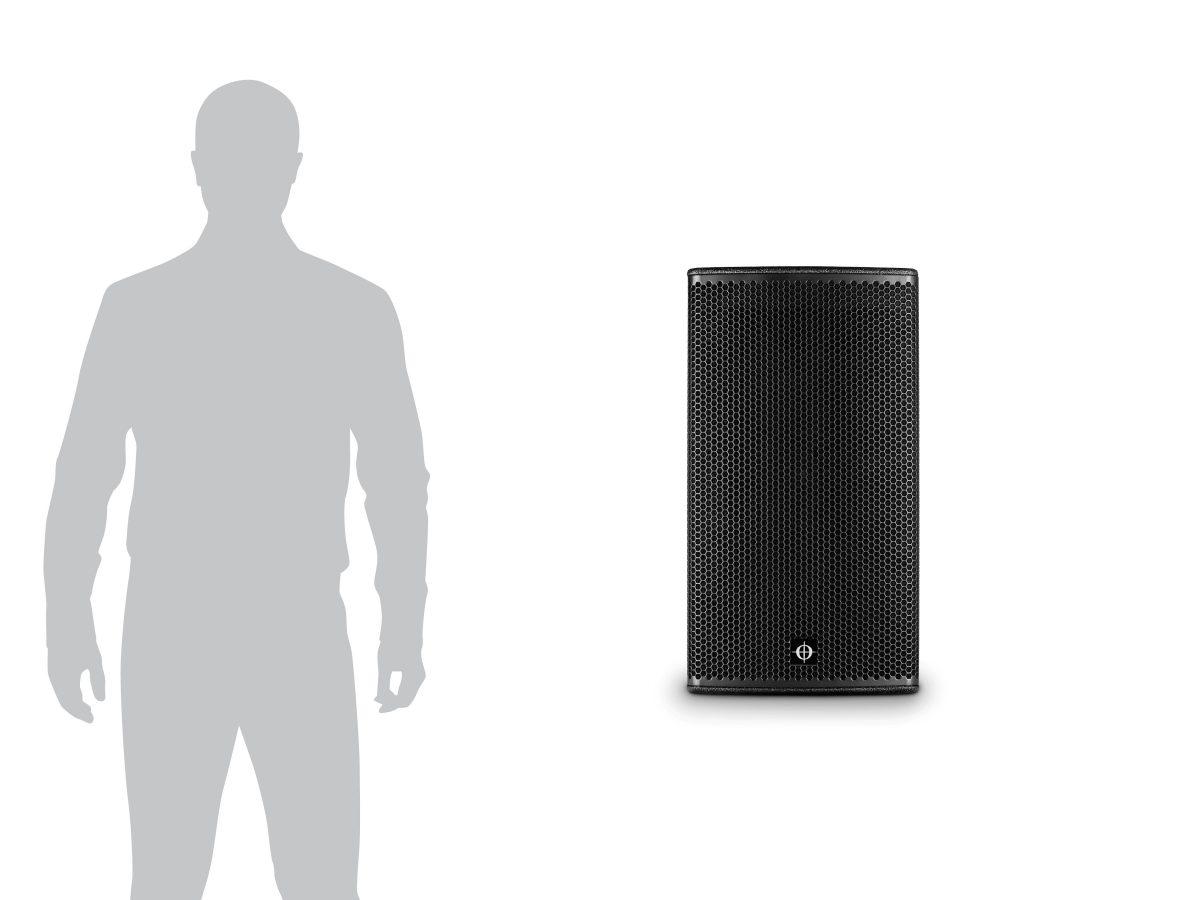 G512-Pro Size Comparison