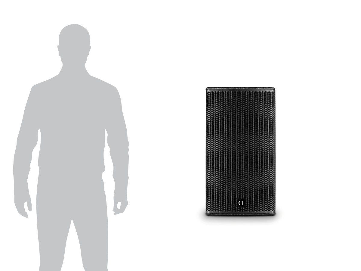 G515-Pro Size Comparison