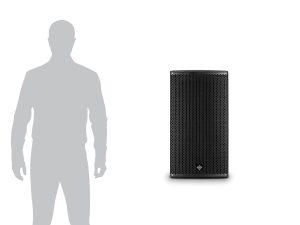 G712-Pro Size Comparison