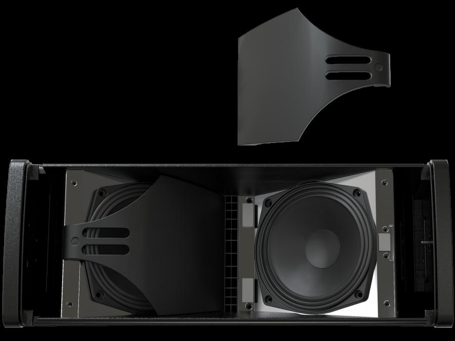 CODA Audio's New Baby Set to Make Some Noise…