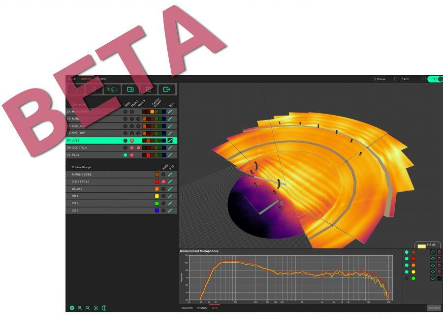 Beta Release for New System Optimiser