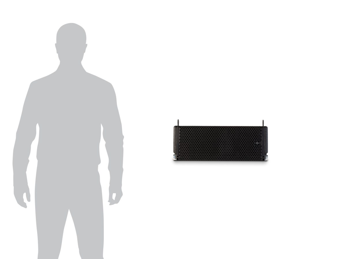 N-RAY Size Comparison