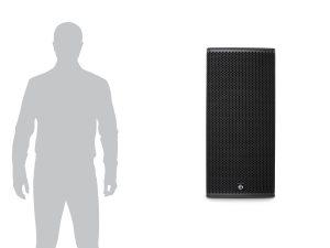 HOPS12i Size Comparison