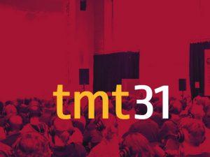 Coda Tonmeistertagung TMT31